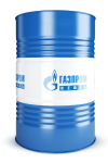 Gazpromneft Reductor CLP-680 205 л